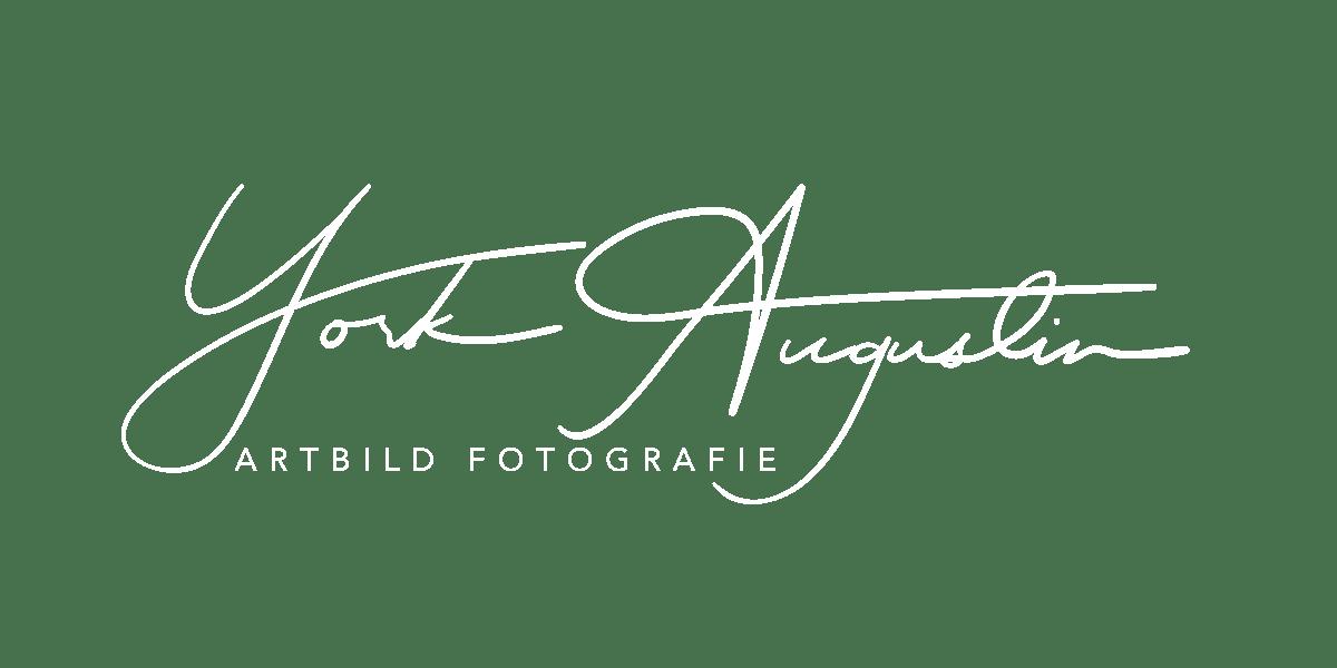 Artbild-Fotografie