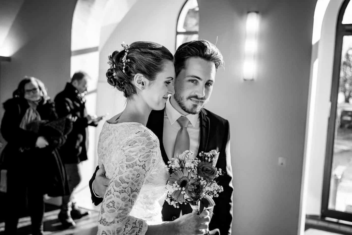Standesamtliche Trauung Standesamt Altona Hochzeitsfotograf Hamburg Artbild Fotografie